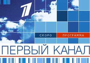 www.Otarutyun.net