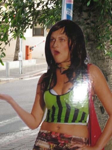 Www проститутки Ru скрытых пользователей порно кастинг смотреть бесплатно
