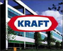 """kraft foods marketing strategy When you think of """"killer content strategy,"""" do you think of kraft foods for many people, when they think of kraft, they think of cheese in fact, kraft represents a lifestyle."""