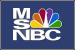 TVNewser  Jobs in TV News